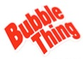 Bubble Thing: BIG HUGE GIANT Bubbles!